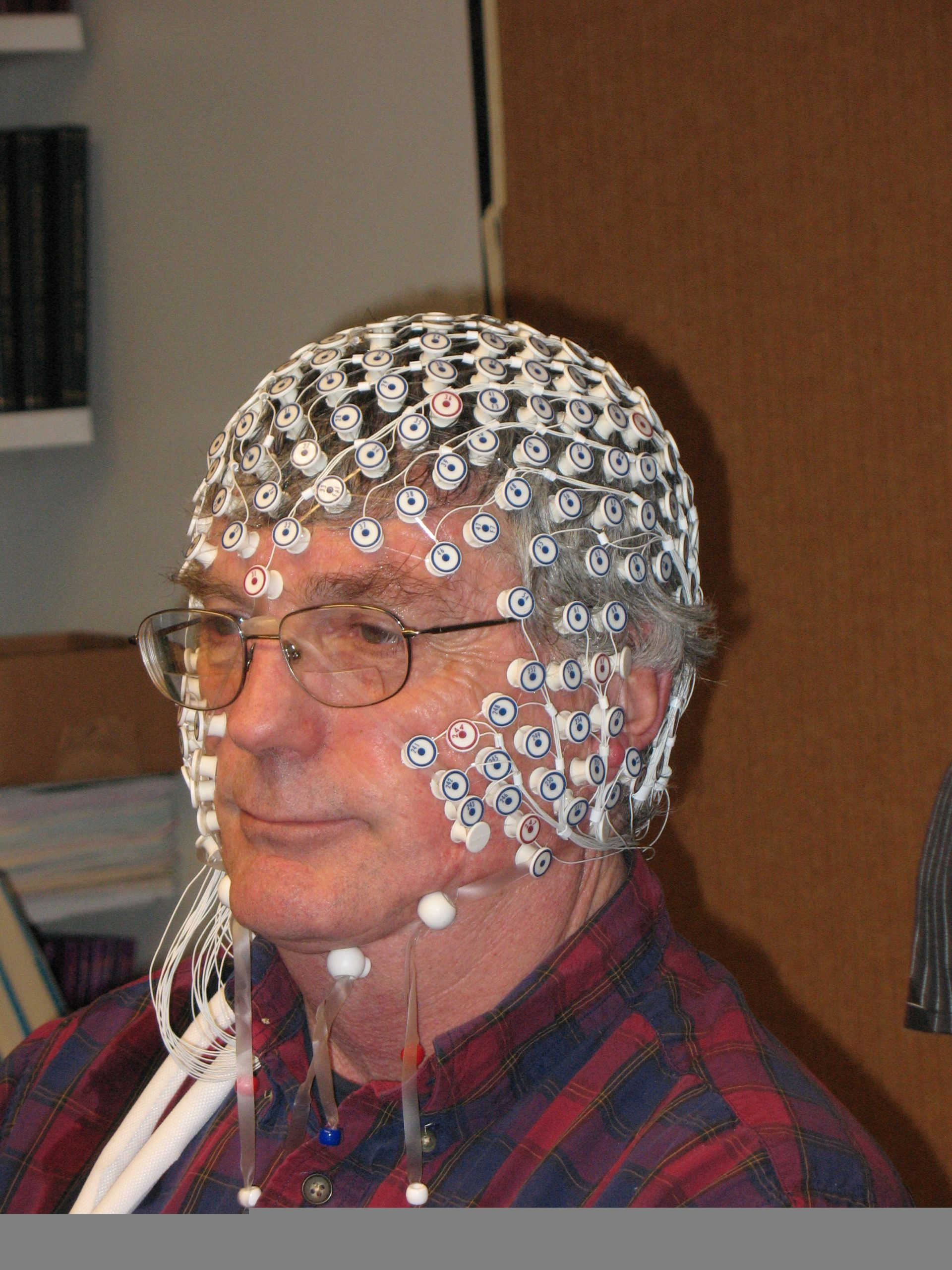 Beyond the Brain: Further Reaches of Consciousness Research
